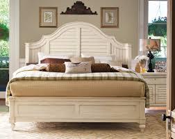 Paula Deen Living Room Furniture Universal Paula Deen Bedroom Furniture Best Bedroom Ideas 2017