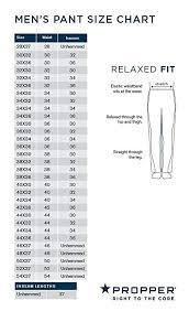 Nike Sweatpants Size Chart Best Style Pants Man And Woman
