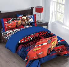 disney cars nitroade bedding comforter set com