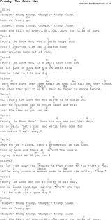 Best 25 Lyrics And Chords Ideas On Pinterest Song Lyrics And