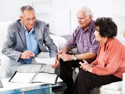 Insurance Plan For Senior Citizens