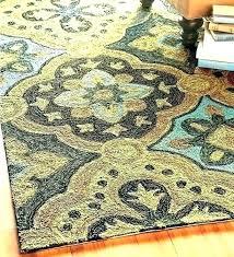 area rugs wayfair outdoor indoor photo inspirations 5x7 round wayfairca 10x14 area rugs wayfair