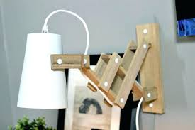 wall sconce lighting ideas. Wall Mount Light Fixture Lamp Image Of Sconce Lighting Ideas