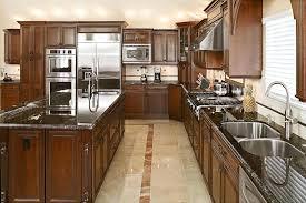 kitchen remodeling orange county kitchen remodel orange county reviews kitchen remodeling orange county