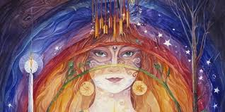 what is shamanic journeying