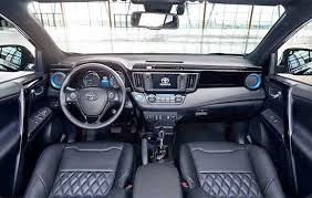 2018 toyota fortuner. contemporary fortuner 2018 toyota fortuner interior with toyota fortuner