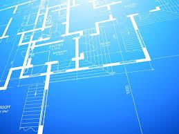 architecture blueprints wallpaper. Architecture Blueprints Wallpaper 1024x768 Architecture, U