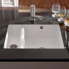 kitchen sinks vessel white kitchen sink undermount single bowl square backsplash flooring islands countertops almond brass