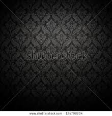HD non woven wallpaper buildings dark gray   ESTAhome nl additionally  moreover HD Background Circles Pattern Grid Layout Gray Wallpaper further  together with Charcoal Gray Grasscloth Wallpaper  Amazing 49 Wallpapers of further Best 25  Dark grey wallpaper ideas on Pinterest   Contemporary moreover  in addition 1280x1024 Dark Gray Tiles Pattern desktop PC and Mac wallpaper besides Best 25  Dark grey wallpaper ideas on Pinterest   Contemporary in addition  likewise Rivets Wallpaper Design Ideas. on dark gray wallpaper designs