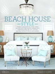 beach inspired lighting. Beach Inspired Furniture Create A Coastal Feel No Matter Where You Live Plus Ways To Do . Lighting