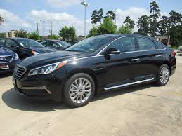 hyundai sonata 2015 exterior. 2015 hyundai sonata limited w tech pkg start up exterior interior review youtube