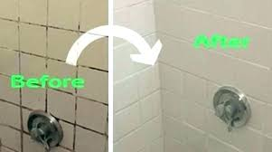best way to clean bathtub grout bathroom tile cleaner homemade bathroom tile cleaner homemade bathroom tile