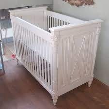 french baby furniture. cots and cot beds french baby furniture