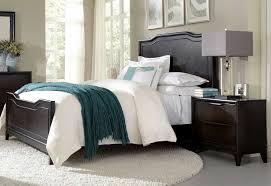 Modern Queen Bedroom Sets Queen Bedroom Sets Ikea Endearing Brown Single Arm Chair