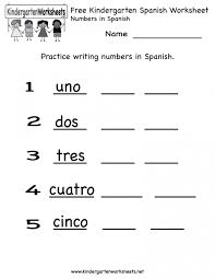 Kids : Letter Worksheets For Preschool Kindergarten Printable ...