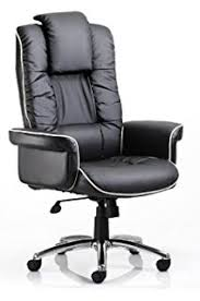 home office arm chair. chelsea black bonded leather executive armchair home office arm chair