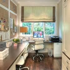 Designing Home Office Awesome Design Inspiration