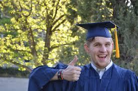 Подтверждение диплома в США svoi