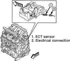 chrysler 3 8 engine diagram temp sensor wiring diagram used
