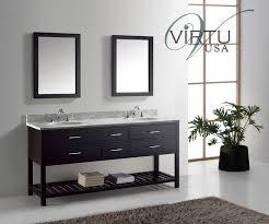 Modern Bathroom Vanities Cheap Enchanting Bathroom 48 Unique 48 Inch Wide Bathroom Vanity Ideas 48 Unique