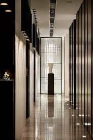 80 dintre cele mai bune imagini din Hotel 丨酒店pe Pinterest
