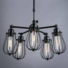 primitive country chandeliers primitive 5 light fan shaped industrial light fixtures modern chandeliers for bedrooms