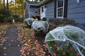 child friendly halloween lighting inmyinterior outdoor. Halloween Home Decor E2 80 93 Made2style. Design Exterior House Colors. Child Friendly Lighting Inmyinterior Outdoor T