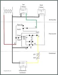 wiring diagram for omni waste oil heater wiring diagram mega waste oil wiring diagram wiring diagram compilation wiring diagram for omni waste oil heater