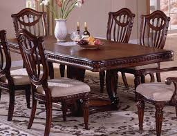 indian dining room furniture. Magnificent India Dining Table Indian Designs In Design Room Furniture