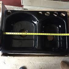 under counter kitchen sinks ebay