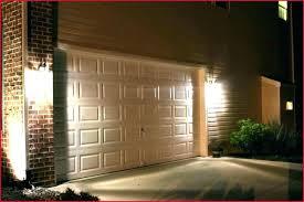 outside garage door lights outdoor lighting astounding black outdoor light fixtures exterior outside garage lights not working lighting ideas exterior