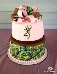Graduation Sheet Cake Ideas Graduion 2017 Best Cakes Ideas For Party