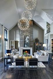 large family room chandeliers best chandelier ideas on living great