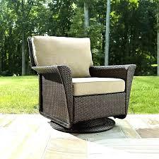 sears lazy boy patio furniture fashionable lazy boy outdoor recliner outdoor furniture at sears sears lazy