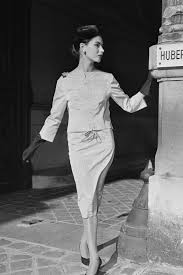 1950 Fashion Designers 1950s Fashion Photos And Trends Fashion Trends From The 50s