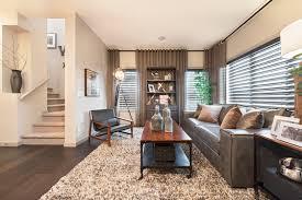 decor ideas for apartments. Astounding Small Condo Decorating Images Design Ideas Tikspor A Beautiful Space Photos And Types Throughout Interior Decor For Apartments