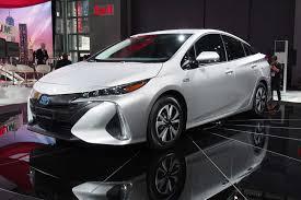 2017 Toyota Prius V Hybrid Review - http://top2016cars.com/2017 ...