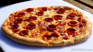 How To Cook A Pizza Pizza Recipe How To Make Pizza At Home Step By Step Dough