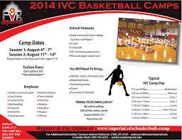 basketball training flyer template basketball camp flyer template oyle kalakaari co