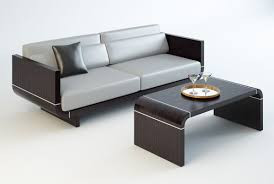 cool sofa designs. Dazzling Office Furniture Sofa Sofas And Chairs Uk Bed Table Design Malaysia Corner Cool Designs O