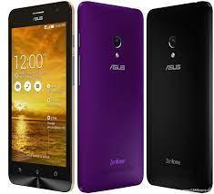 Asus Zenfone 5 A500KL 2014 - Full ...