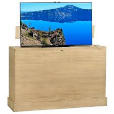 tv in cabinet with lift cabinet creek lift cabinet cabinet lift mechanism lift cabinet tv