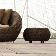 outdoor furniture atmosphera