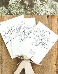 Free Printable Wedding Ceremony Programs 15 Lovely Free Printable Wedding Program Templates Wedding Tips