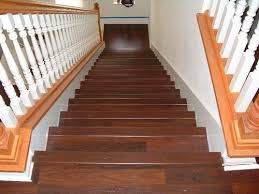 Catchy Laminate Flooring For Stairs With Laminate Flooring On Stairs Review
