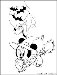 Imprimer Personnages C L Bres Walt Disney Mickey Mouse