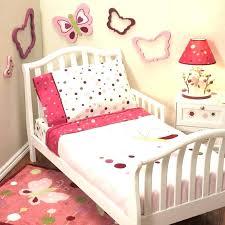toddler bed bedding sets target set duvet covers uk