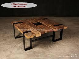 reclaimed wood furniture reclaimed14