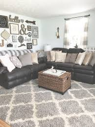 cute living room ideas. Best Cute Living Room Ideas On Apartment Model 34