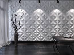 Articles with Decorative 3d Wall Art Stickers Tag  Wall Art 3d additionally Decorative 3D wall panels for Unusual wall decor 2017 as well Online Get Cheap Decorative 3d Wall Panels  Aliexpress besides Decor   77 Triwol 3d Interior Decorative Wall Panels Art Panel besides  additionally Decor   77 Triwol 3d Interior Decorative Wall Panels Art Panel likewise  moreover 20 Decorative 3D wall art panels and stickers   3D wall decor 2016 additionally  furthermore Decor   77 Triwol 3d Interior Decorative Wall Panels Art Panel likewise 3d Wall Murals South Africa  3d Bumblebee Wall Mural Photo. on decorative 3d wall art panels stickers decor
